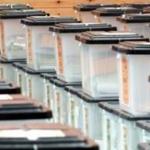 Dalin rezultatet e para për bashkinë e Kavajës, kryeson kandidati i PS-së (Votat)