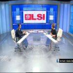 Koalicion paszgjedhor me LSI? Basha: Nuk e mohoj, por prioritet për mua ka …