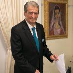 Berisha: E turpshme ajo që po ndodh në Durrës me shqiptarët e Kosovës