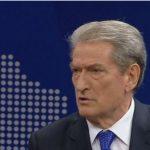 Sali Berisha: Zgjedhjet në PD po zhvillohen sipas statutit