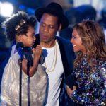 Beyonce flet për herë të parë që nga lindja e binjakëve