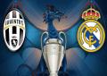 Zbardhet axhenda e finalistëve të Champions Leagues
