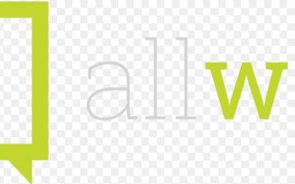 Konferenca e parë dedikuar Komunikimit Dixhital dhe Web-it
