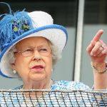 17 gjëra që nuk i dinit për mbretëreshën Elisabeta II