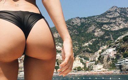 Tani shko me pushime zoti Basha dhe shiko këto te pasme….