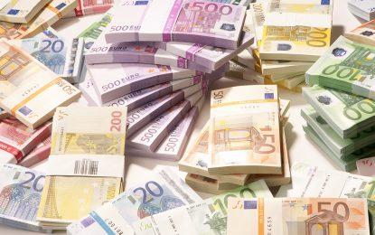 Sondazhe të paguara për të justifikuar blerjen e komisionerëve natën