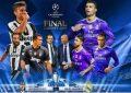 Juve -Real/ Gjithçka që duhet të dini për finalen e sotme