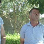 Flet Kujtim Grembi, ja si më rrahën djalin militanët e PS
