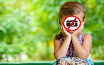 Çfarë rreziku fshihet pas shpërndarjes së fotove të fëmijëve në Facebook e Instagram?