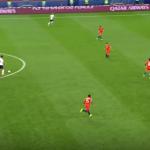 Video / Kupa e Konfederatave, Gjermania ndan 1 pikë me Kilin