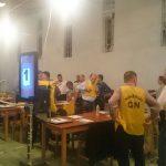 Numërimi paraprak/ PS 2367 vota, PD 1076 vota dhe LSI 929 vota