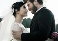 FOTO/ Fund i lumtur për Tuba Buyukustun dhe Kivanç Tatlitung