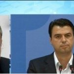 Arben Imami thirrje demokratëve: Të largojmë Bashën, humbja e PD ishte e hatashme