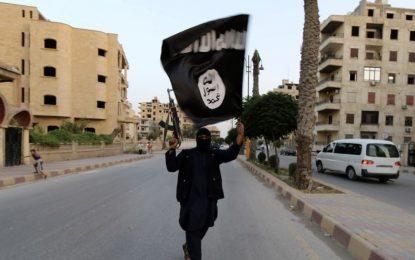 Luftëtarët e kthyer nga Siria dhe Iraku, kërcënim për sigurinë në Kosovë