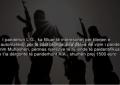 VIDEO/ Zbardhen detajet. Ja kush ishin personat që planifikuan sulmin terrorist në 'Loro Boriçi'