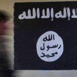 Panik në Europë, ja rreziku nga radikalizmi islamik i femrave të reja