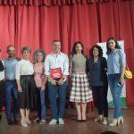 Kandidatët e 5 forcave politike në Vlorë në garë për programet, fiton …