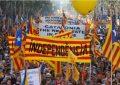 Spanjë, Katalonja njofton referendumin për Pavarësinë me 1 tetor