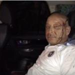 LAJM I FUNDIT/ Rrihet barbarisht komisioneri i LSI nga militantët e PS