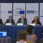 OSBE/ODIHR-i për 25 qershorin: Ndërhyrje nga aktivistë partiakë të autorizuar