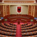 Raporti alarmant i BERZH: 31 % e shqiptarëve duan diktaturën