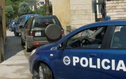 'Policët' i dalin në pritë, fqinjët shpëtojnë nga rrëmbimi një 60-vjeçar në Peqin