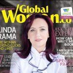 Intervistë me Linda Ramën. Disa gjëra që nuk i dimë për gruan e Kryeministrit