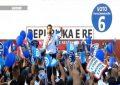 """""""Qyteti ku u firmos koalicioni PS-LSI"""", Basha: Shkodra u kthye në mallkim për Ramën e Metën"""