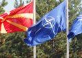 Anëtarësimi në NATO, 'Financial Times': Maqedonia shqyrton mundësinë për ndryshimin e emrit