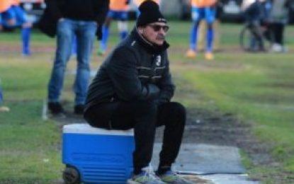 Kombëtaret shqiptare me drejtor teknik italian, nesër zyrtarizimi
