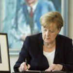 Prapaskenat, bashkëshortja e Kohl-it nuk pranoni Merkelin në funeral