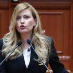 Mesila Doda: Na kanë vjedhur mandatin e Idrizit!