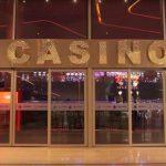 Martohet Lionel Messi, kazino dhe teatër, ja si duket resorti ku do të zhvillohet ceremonia