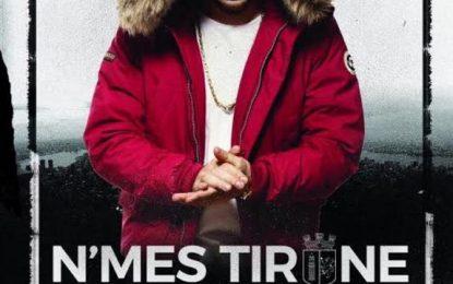 """Noizy ngjitet sot në skenën e sheshit """"Skënderbej"""", ja surpriza që i pret fansat"""