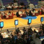 TIRANË/ Numërohen 28 kuti, PS kryeson me mbi 2 mijë vota diferencë nga PD, LSI në vend të tretë