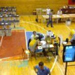 Nis numërimi i votave në Gjirokastër