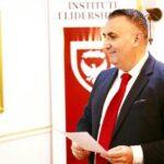 """""""Shuplaka"""" e kandidatit të PD në Tiranë: Basha dorëhiqu, arrite humbjen më të thellë në histori"""