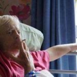 70-vjeçari largohet nga azili për të konsumuar lëndë narkotike