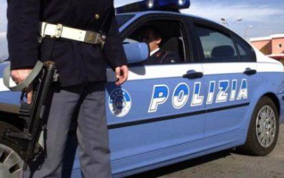 Aksident me motor, humb jetën 47-vjeçari shqiptar në Itali (Emri)
