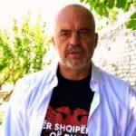 Paralajmërimet dhe akuzat e Metës, Rama: Shqipëria s'ka nevojë për britma e kërcënime