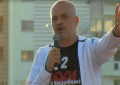 Qytetari-Ramës: Po të votojmë 2-shin, na premton që do bëhesh me Inter