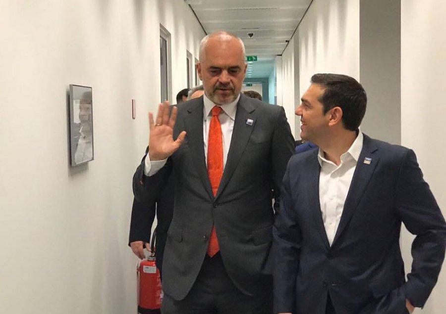 Marrëveshja e detit, Greqia fiton miliarda dollarë, Shqipëria asgjë