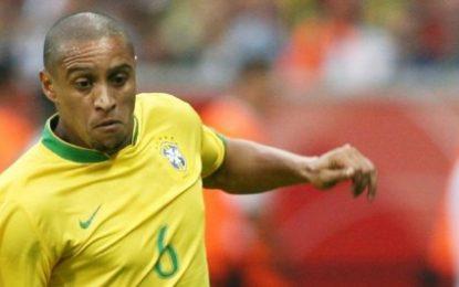 Kush do e zëvendësojë De Biazin, FSHF i vë syrin legjendarit brazilian (Emri)