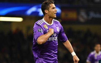 Ronaldo sulmon ashpër pas vendimit të CAS