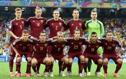 SKANDAL/ Të gjithë lojtarët e Rusisë në vitin 2014 me doping
