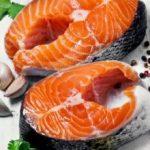 Dieta e pasur me këto lëndë ushqyese ju shpëton nga kanceri i zorrës së trashë