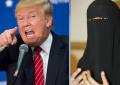 Hyn në fuqi urdhri i Trump për ndalimin e hyrjes së refugjatëve