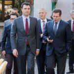 Fatmir Mediu: Duhet reflektim nga PD