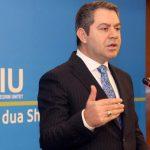 Surpriza në Tiranë! Nënkryetarit të kuvendit i ikën mandati, e merr djali i themeluesit të PS
