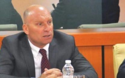 Pse ishte në ora tre të natës në Lezhë ministri i Brendshëm, Demiraj